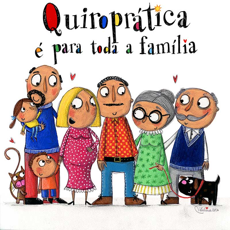 Drawing-Quiro-Familia-800x800